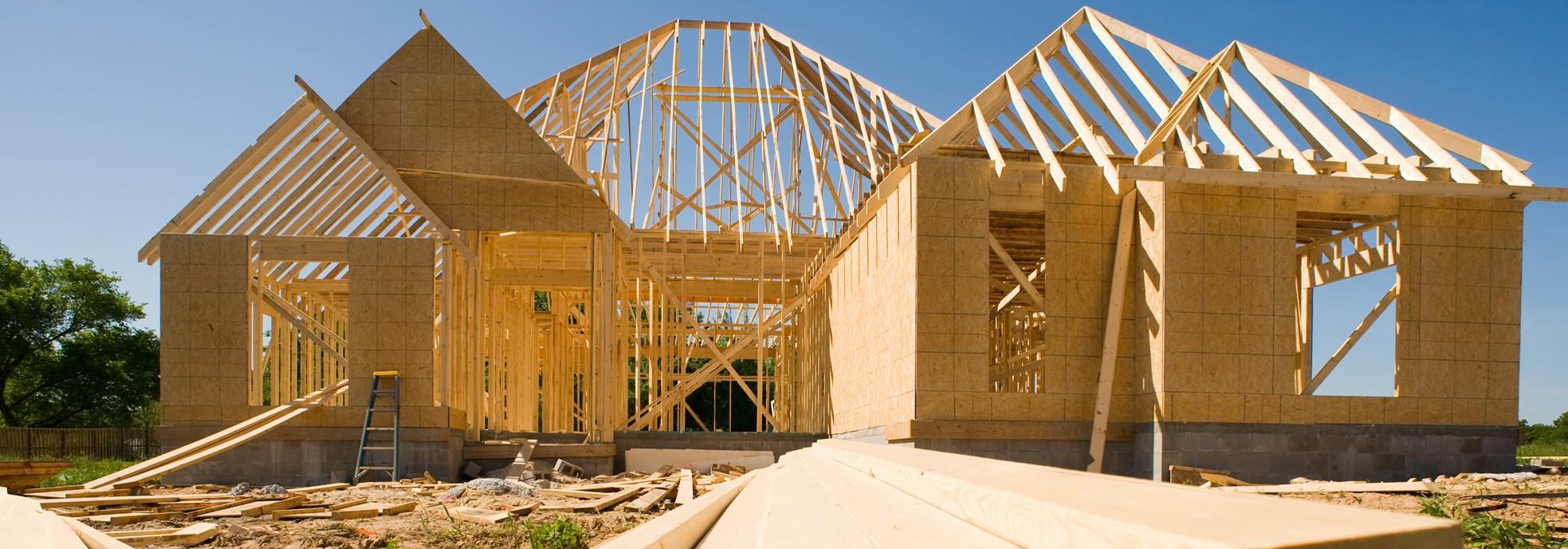 Maison Ecologique En Bois - Maisonécologique en bois 31 SPCME